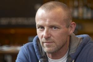 Jo Nesbø - www.jonesbo.com