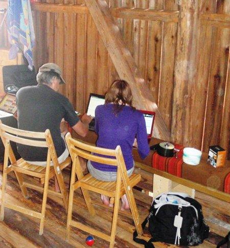 asko2010 wifi